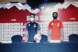 Piala Menpora - Pelatih PSM Makassar belum pastikan Wanggai turun di semifinal lawan Persija