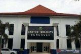Wali Kota Bengkulu copot Plt Kadis Dukcapil karena ketahuan mabuk alkohol