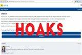 Waspada, marak penipuan pendaftaran subsidi listrik melalui Website