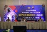 Polda Jateng larang ormas lakukan kegiatan kepolisian saat Ramadhan