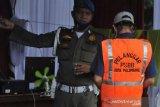 Pemkot Palembang tegaskan perwali COVID-19 berlaku secara mikro