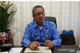 Sulawesi Utara ekspor tepung kelapa ke enam negara