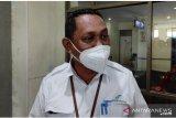 Bandara Sam Ratulangi dukung kebijakan larangan mudik Lebaran 2021
