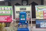Pekanbaru tutup tempat hiburan selama Ramadan