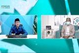 Haedar Nashir: Jangan menjadikan puasa sebagai ritual individu semata