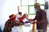 Pemkab Sinjai segera salurkan insentif bagi 3.209 petugas keagamaan