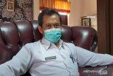 Dinkes sebut warga muntah darah pascavaksinasi bukan KIPI, tapi penyakit lain