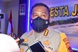 Polresta Jayapura Kota kerahkan 241 personel pengamanan shalat tarawih