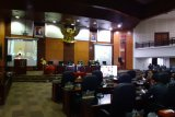 Legislator: Pemprov tak serius tindaklanjuti rekomendasi LHP BPK terkait penggunaan dana COVID-19