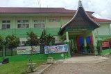 Kembali masuk zona merah COVID-19, sekolah di Kabupaten Limapuluh Kota terapkan lagi proses belajar dari rumah