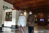 Perluas lahan parkir Solobalapan, KAI minta dukungan Pemkot Surakarta