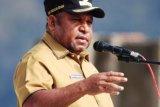 Pemkab Lanny Jaya alokasi Rp12 miliar bagi 500 guru relawan