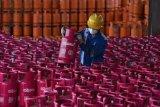 Pertamina pastikan pasokan energi di NTB aman selama Ramadhan