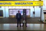 Imigrasi Sulsel sejak Januari telah deportasi tiga WN Malaysia