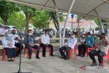 Wawali Palu: Pasar murah upaya pemerintah tekan lonjakan harga