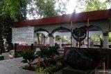 Makam Pangeran Jayakarta ramai didatangi peziarah