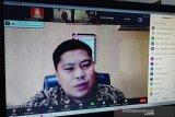 Pemkab Sinjai gelar bimtek pemasaran digital bagi pelaku usaha