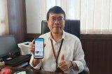Gunakan Aplikasi PLN Mobile Klaim Token Listrik Gratis