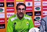 Pelatih Persib : PSS diuntungkan main di kandang