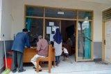 Kota Mataram dapatkan kuota 2.500 untuk program BPUM