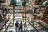 Kemendag-APPBI semarakan kembali pusat perbelanjaan