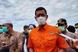 Rawan abrasi laut, Kepala BNPB sarankan Sumbar bikin Perda Ekosistem Laut