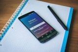 Facebook Inc diminta hentikan pengembangan Instagram untuk anak