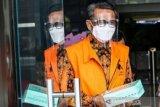 Pemberi suap Gubernur Sulsel nonaktif Nurdin Abdullah segera disidangkan