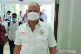 Legislator minta penerima  maksimalkan manfaat dana stimulan gempa Palu