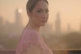 BCL tampil emosional dalam video musik terbarunya,