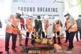 Putus rantai distribusi Inhil bakal miliki Terminal BBM kapasitas 8.000 KL
