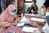 ITDC menyelesaikan pembayaran lahan enclave Penlok 2 KEK Mandalika