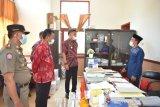 Wagub Sulteng minta warga Morowali Utara di empat TPS  sukseskan PSU