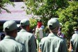 Wali Kota Bandarlampung minta warga lebih aktif cegah COVID-19
