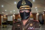 Kerugian kasus korupsi RSUD Lombok Utara senilai Rp30 juta