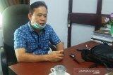 Legislator harapkan tidak ada pemadaman listrik di Seruyan selama Ramadhan