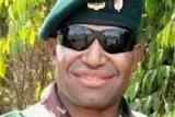Pratu Lukius Matuan diduga gabung dengan KKB kelompok Sabinus Waker