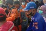 Dua remaja putri tewas tenggelam di Sungai Mandar Polman