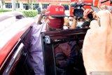 KPU : Putusan MK final dan mengikat terkait Pilkada Sabu Raijua
