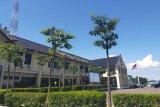Polda Lampung siap beri pelayanan saat Operasi Keselamatan Krakatau 2021