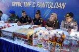 DPRD minta Wali kota pertimbangkan cabut izin penjualan minuman beralkohol