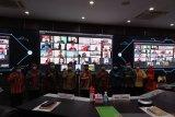 ANTARA gelar webinar internasional gali potensi ekonomi Kalbar - Tiongkok