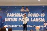 Wakil Wali Kota Batam akhirnya sembuh COVID-19
