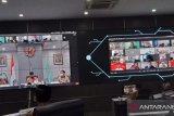 LKBN Antara  gelar webinar gali potensi ekonomi Tiongkok-Kalbar