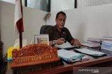 Dikbud Kota Baubau wacanakan penggabungan sejumlah SD berdekatan