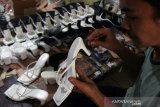 12 ribu UMKM di Palu akan segera terima bantuan produktif usaha mikro