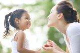 Asam amino esensial berperan besar dalam tumbuh kembang anak
