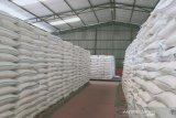 Bulog Sulteng  serap beras petani 3.043 ton
