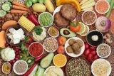 Ini cara memulai makan sehat selama Ramadhan