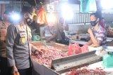 YLK Sumsel: Manfaatkan pojok BPOM cegah makanan berformalin